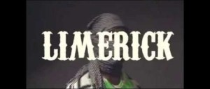 Video: Limerick – The Future (Freestyle)